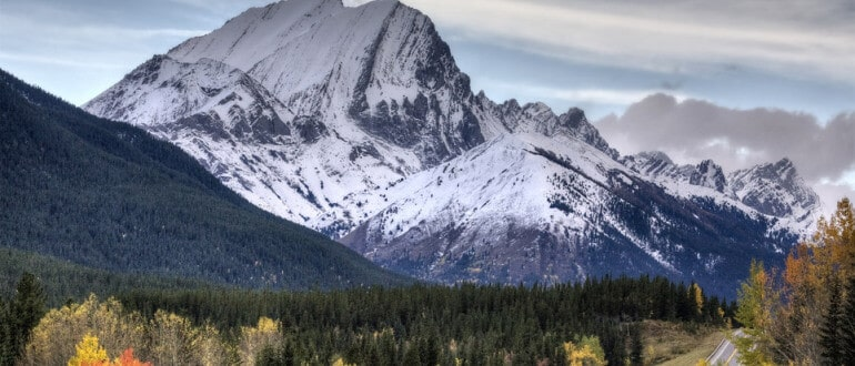 Rocky-Mountains-Pic
