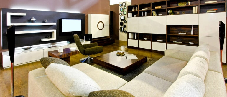 Top 6 interior decorating tips for your home mckinley beach for Interior design advice online