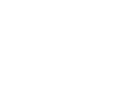 McKinley Beach top slider logo