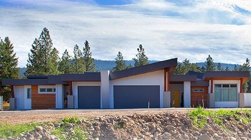 Link-Custom-Homes-Kelowna-BC-builder