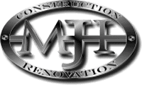 MJI_Contracting_Logo2_150x150