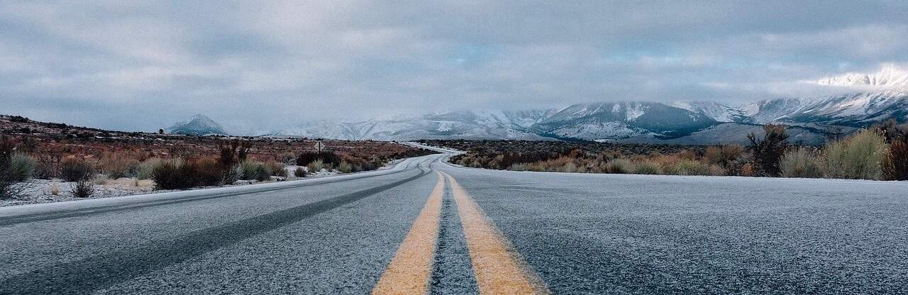 road-690087_1280-2