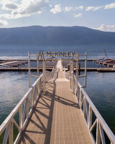 McKinley-0039