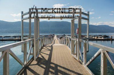 McKinley-3166-1024x683