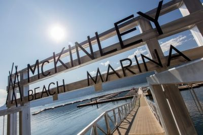 McKinley-3178-1024x682
