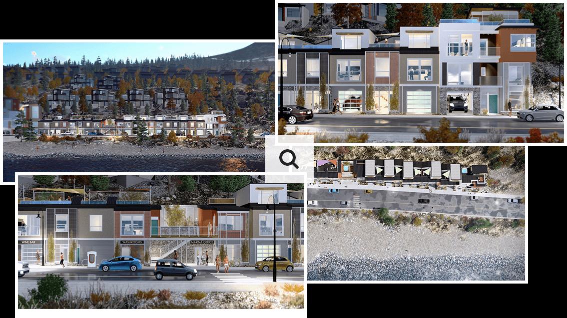 3rd-Generation-Home-Builder-Kelowna