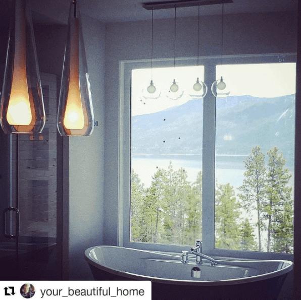 20170714-tub-view