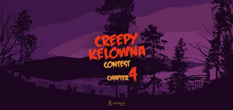 20171024-creepy-kelowna