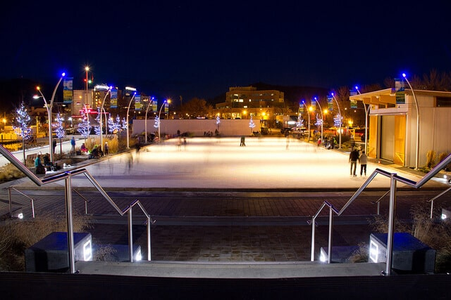 stuart-park-ice-rink-to-close-for-season1