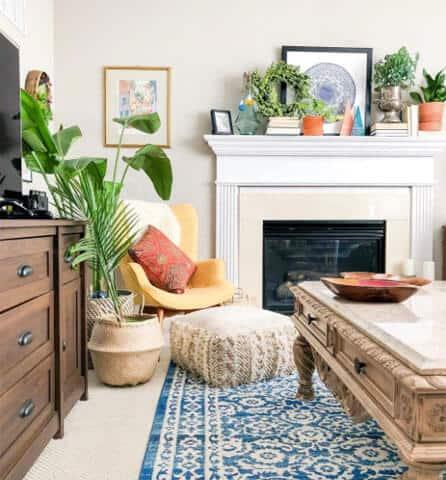 20180315-livingroom