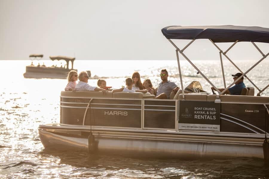lake-tours
