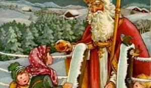 Who-Was-The-Real-St.-Nicholas-More-Than-A-Childrens-Christmas-Legend