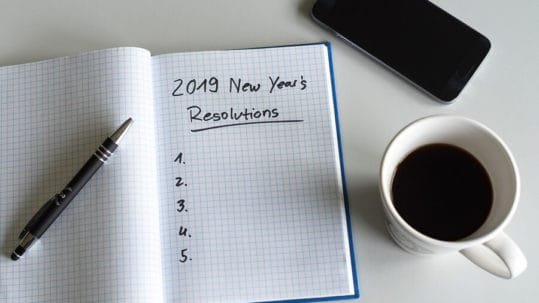 resolutions-3889951_1280